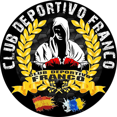 CLUB DEPORTIVO FRANCO - LAS PALMAS